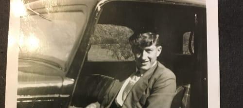 Henry Crayston 4