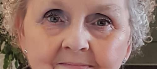 Linda Shaw 2