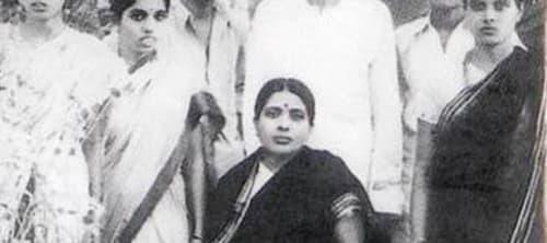 Seshendra Sharma 3