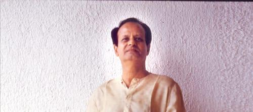 Seshendra Sharma 2