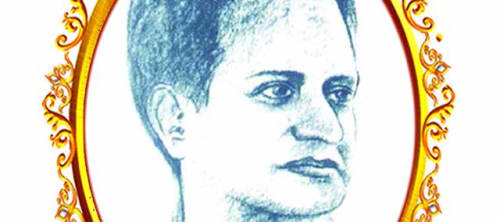 Seshendra Sharma 5