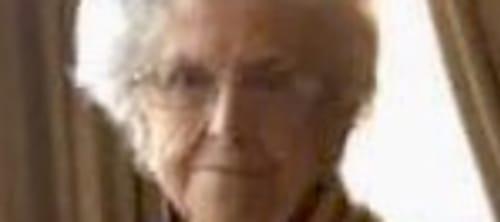Eileen Grainger 2