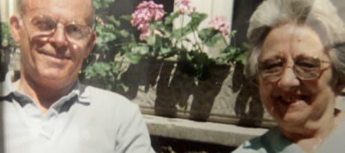 Edward bishop 2