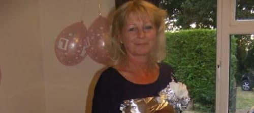 Theresa Cook 2