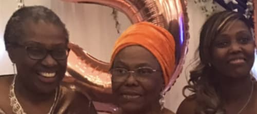 Maysel Stella Ama Amissah Dontoh 2