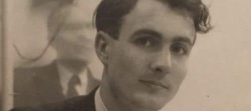 Arthur James Robinson 1