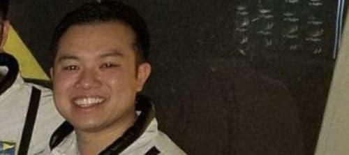 Alan Yao 1