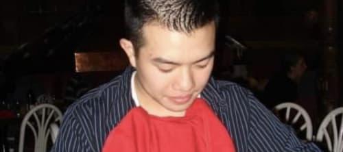 Gavin H. Yao 1