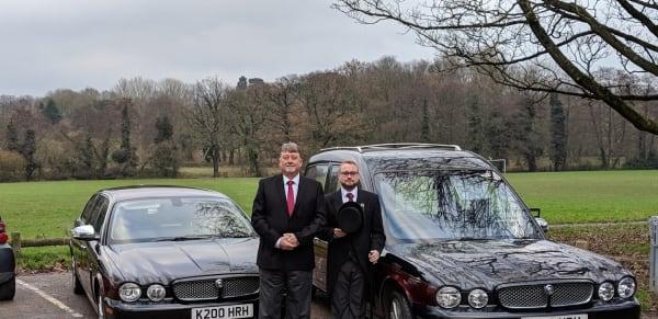 Funeral Directors in Birmingham, West Midlands | Prices