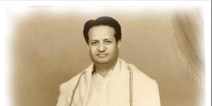 Saatyaki  S/o Seshendra Sharma