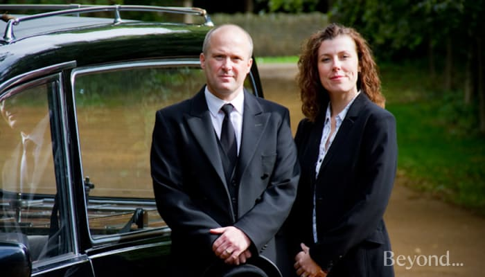 Finch Sons Family Funeral Service Bletchley Milton Keynes Fu