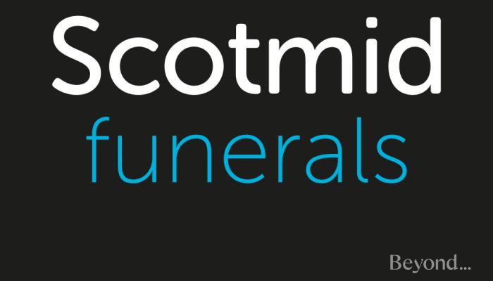 Scotmid Funerals - Duke Street, Leith Funeral Directors | Beyond