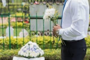 funeral myths