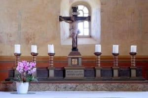 christian funeral customs