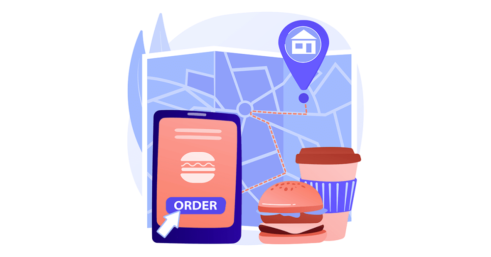 Foodtech - Beyonds
