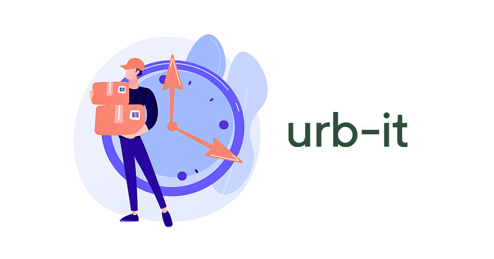 Module urb-it