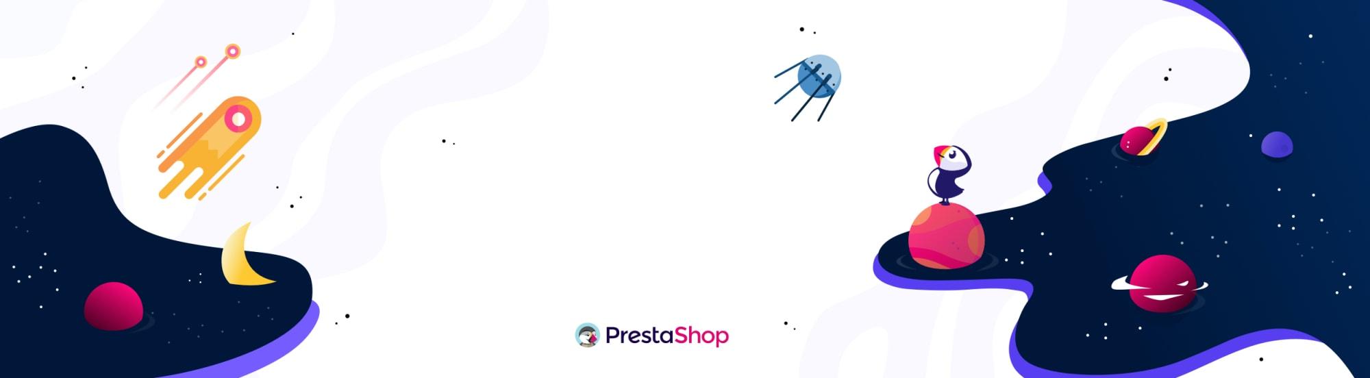 Quels sont les modules PrestaShop incontournables pour votre site e-commerce ?