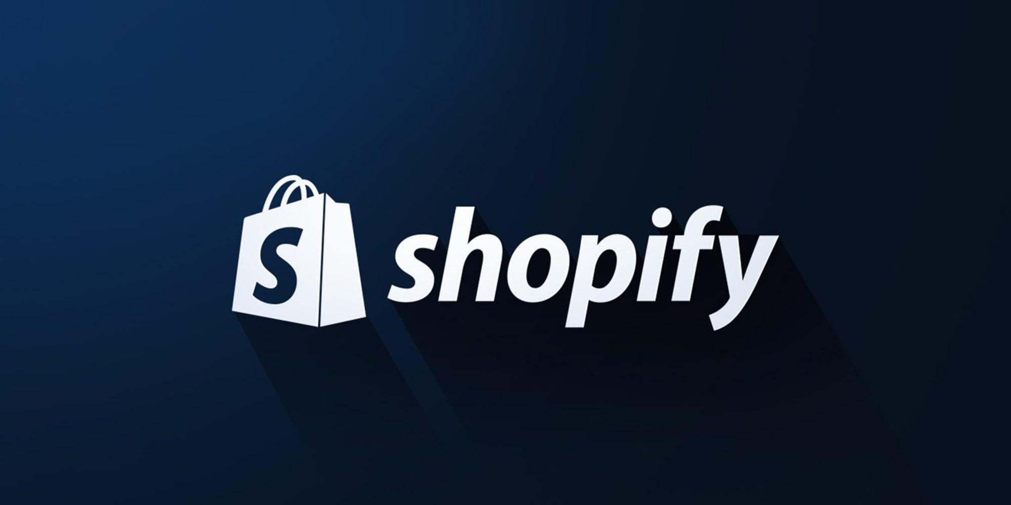 Pourquoi créer un site Shopify pour son e-commerce ?