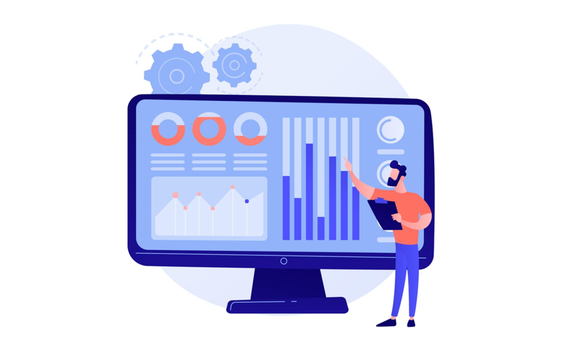 Comment augmenter le trafic de son site e-commerce ?