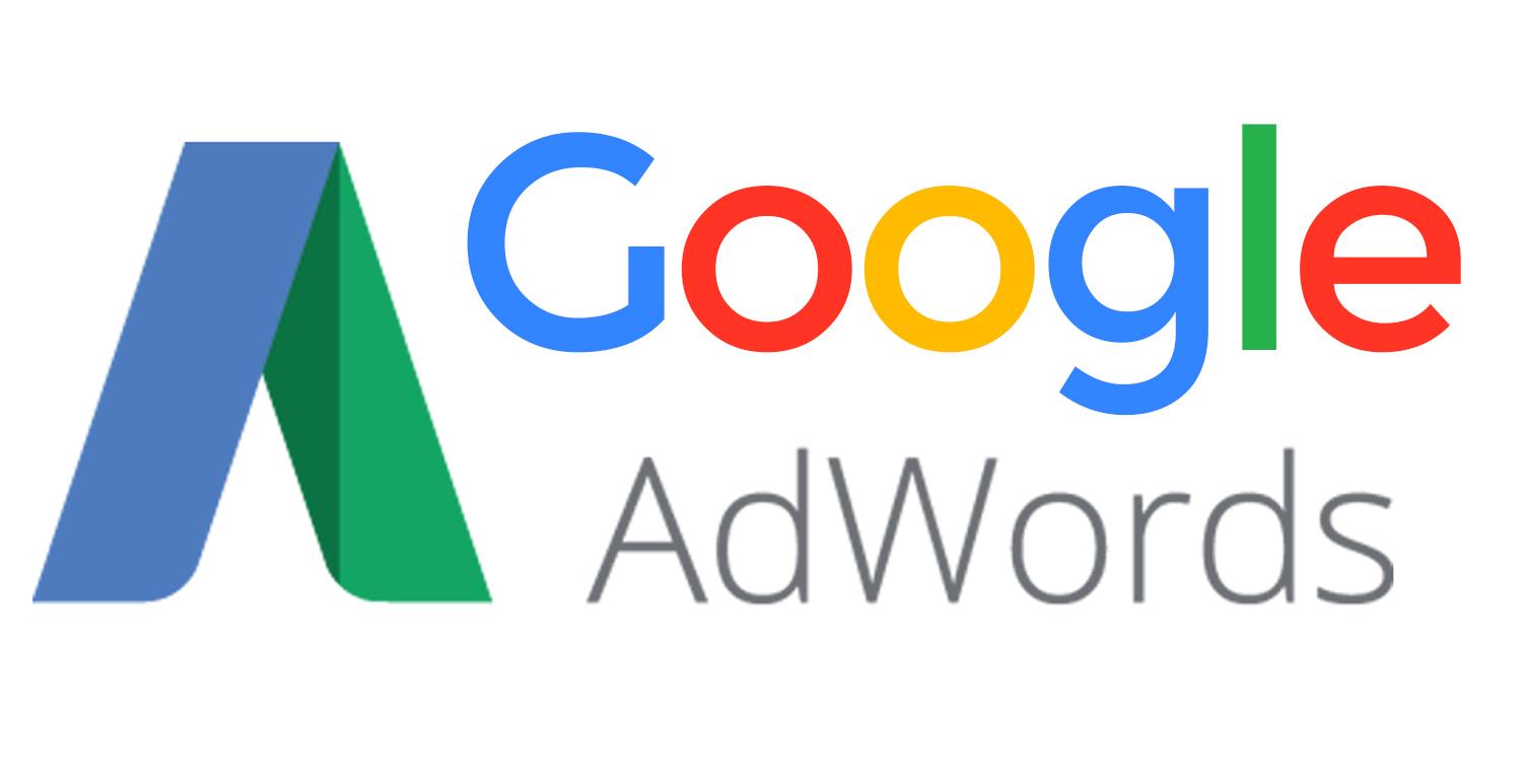 Module Prestashop Google Ads