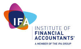 ifa - Institute of Financial Accountants