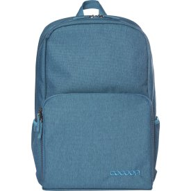 Recess 15″ Backpack