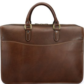 Grafton Briefcase
