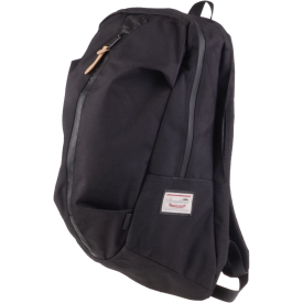 Eagle Cordura Backpack