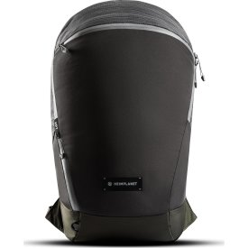 Motion ARC Backpack