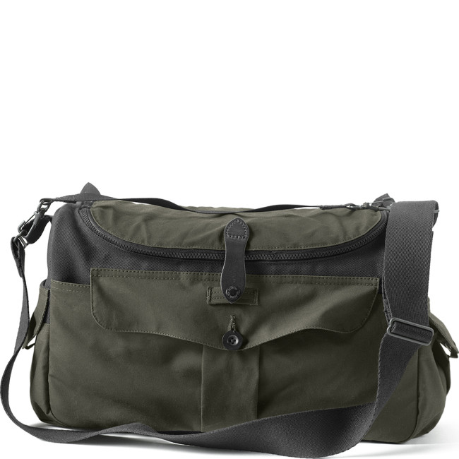 McCurry Sportsman Bag