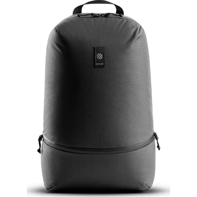 Monolith MINIMAL Backpack
