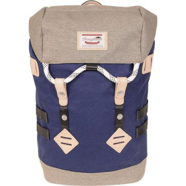 Colorado Small Backpack