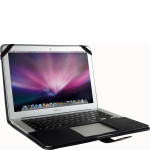 "Slim Cover 11"" MacBook Air"