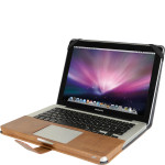 "Slim Cover 13"" MacBook Pro"