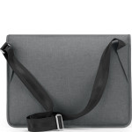Collins Macbook Sleeve Plus