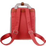 Macaroon Mini Backpack