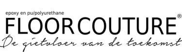 logo of Floorcouture®