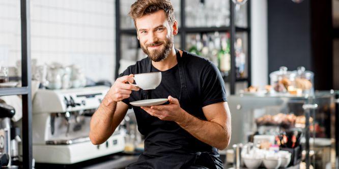 Kann man Kaffee sinnvoll testen?