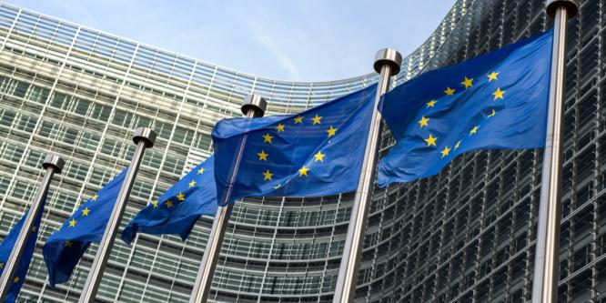 Regelwahn der EU erreicht jetzt auch den Kaffee?