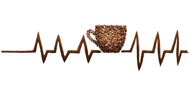 Auswirkungen des Kaffees auf Multiple Sklerose