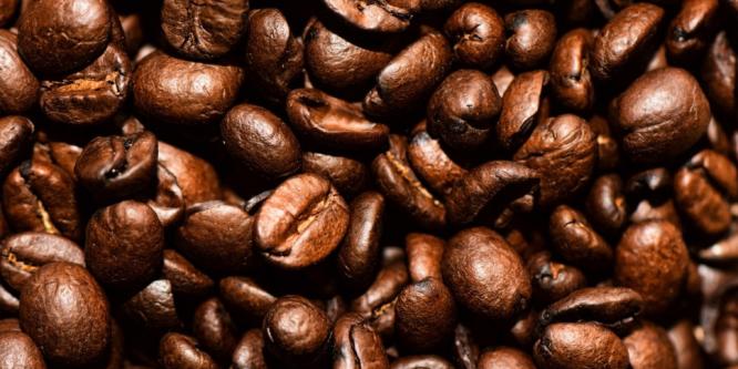 Die Rohkaffeepreise steigen und steigen…