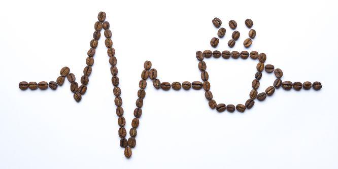 Ist Kaffee gut für die Herzgesundheit?