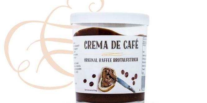 Carsten Maschmeyer investiert in Crema de Café