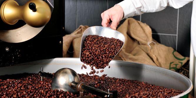 Kaffeegenuss künftig nur noch mit Beipackzettel?