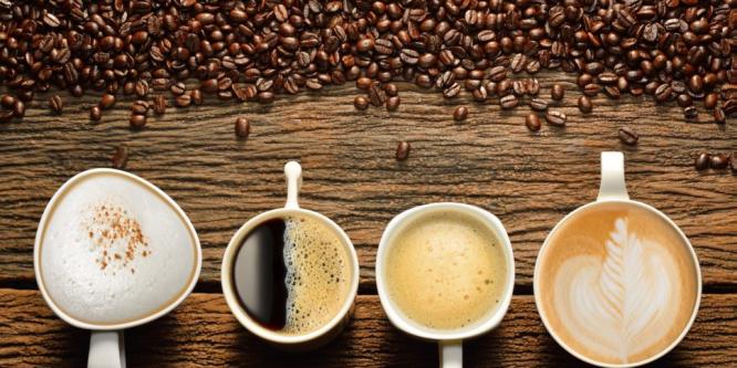 Der Geschmack entscheidet – Kaffeevollautomat oder Filtermaschine?