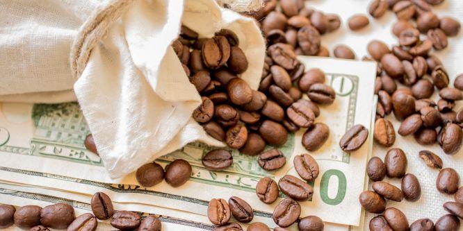 Skandal um Preisabsprachen bei Filterkaffee