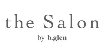 The Salon by b.glen