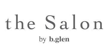 The Salon by b.glen