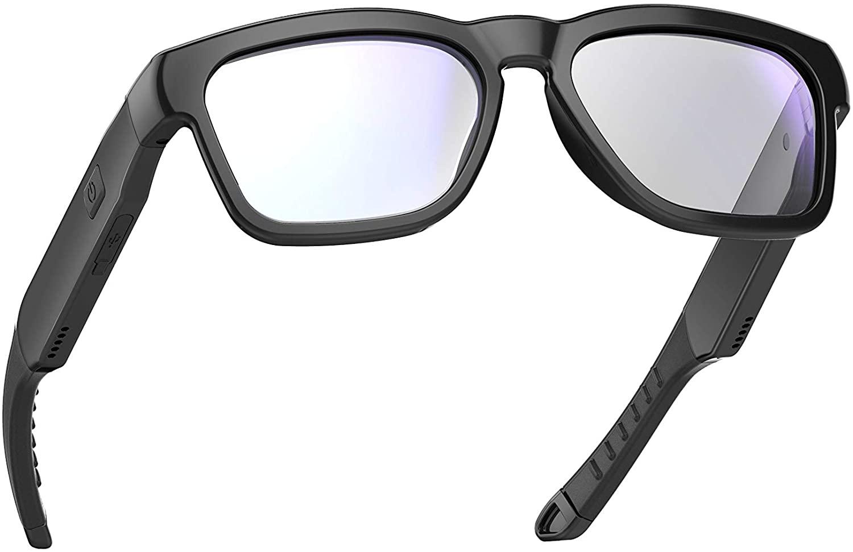 OhO Sunshines Sunglasses