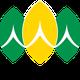 Tiens Kenya